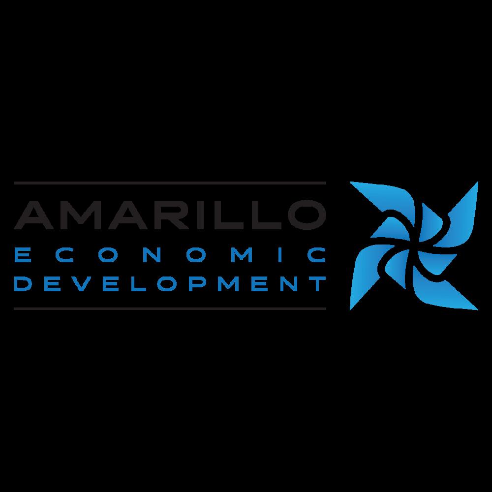 Amarillo Economic Development