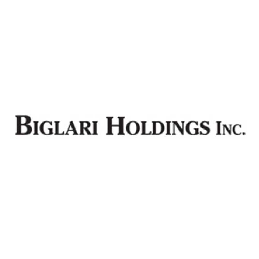 Biglari Holdings Inc.