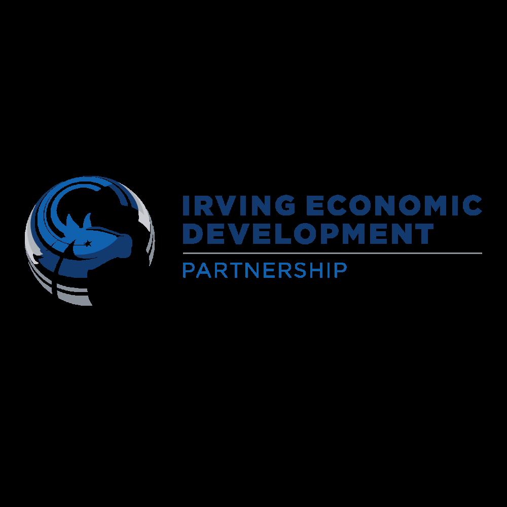 Irving Economic Development Partnership
