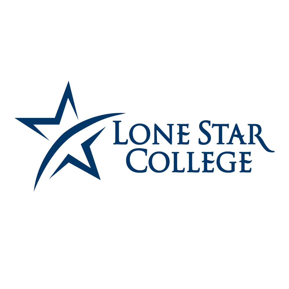 Lone Star College Systems