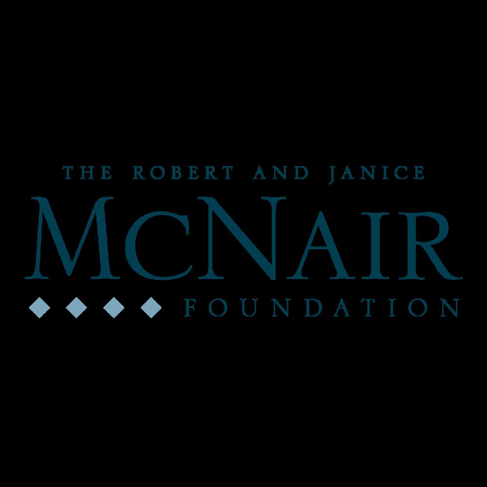 McNair Foundation