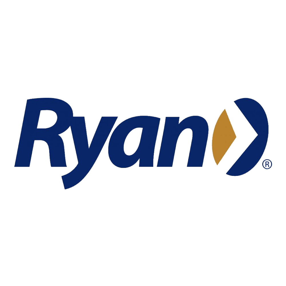 Ryan Inc.
