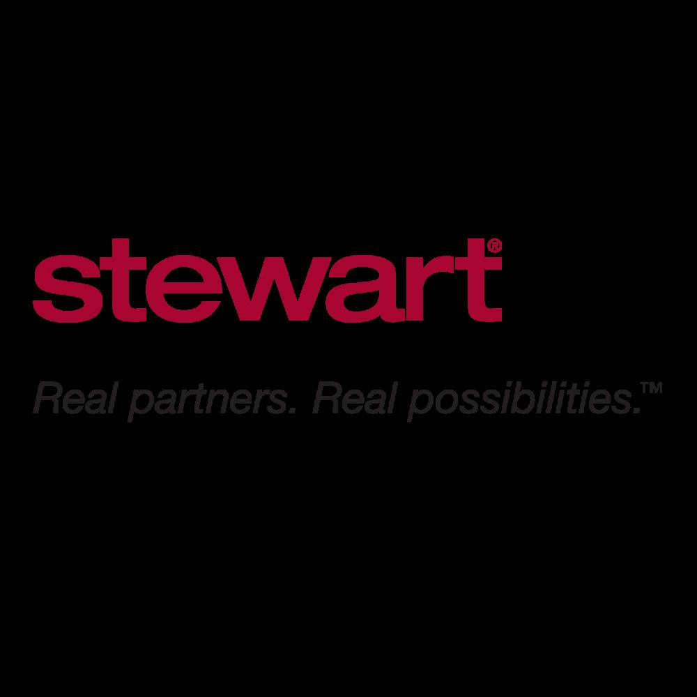 Stewart Information Services Corporation