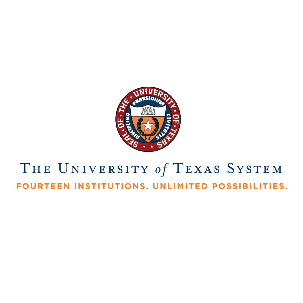 The University of Texas Systems
