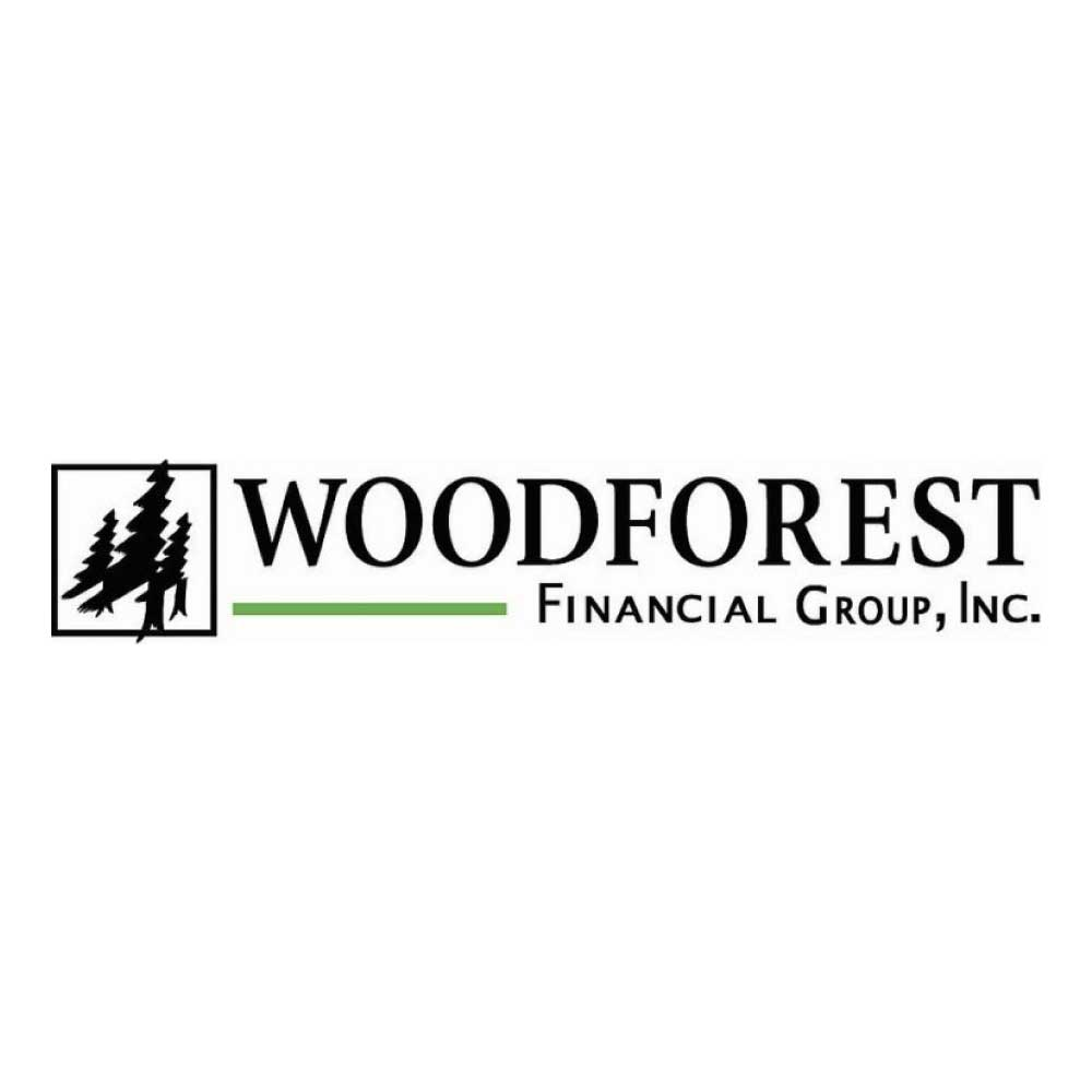 Woodforest Financial Group