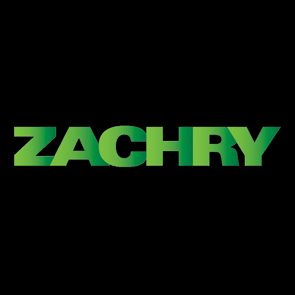Zachrygroup