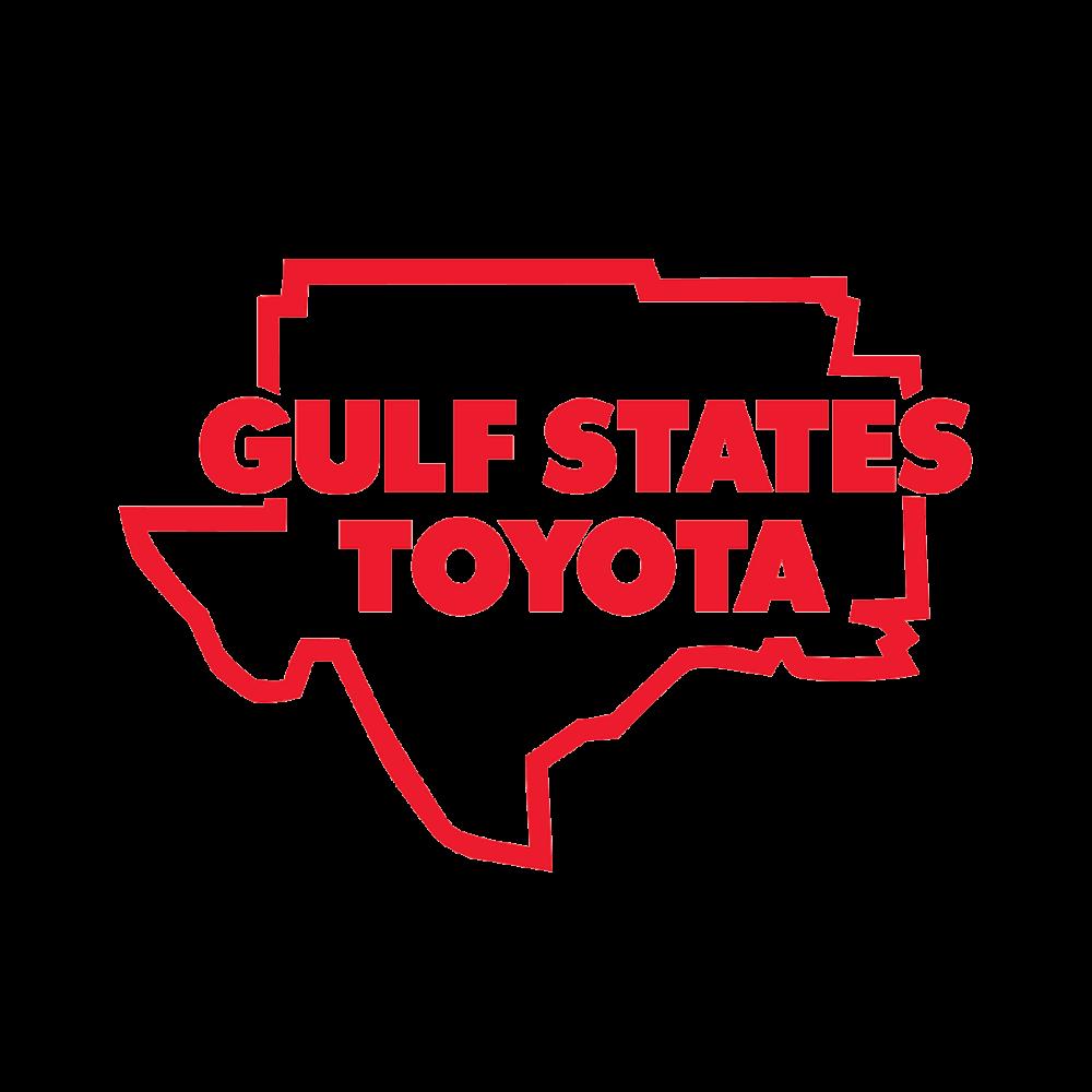 Gulf States Toyota, Inc.