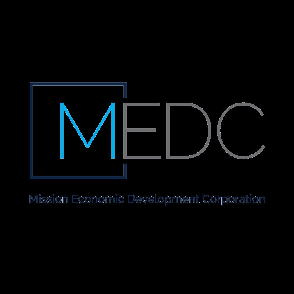Mission Economic Development Corporation