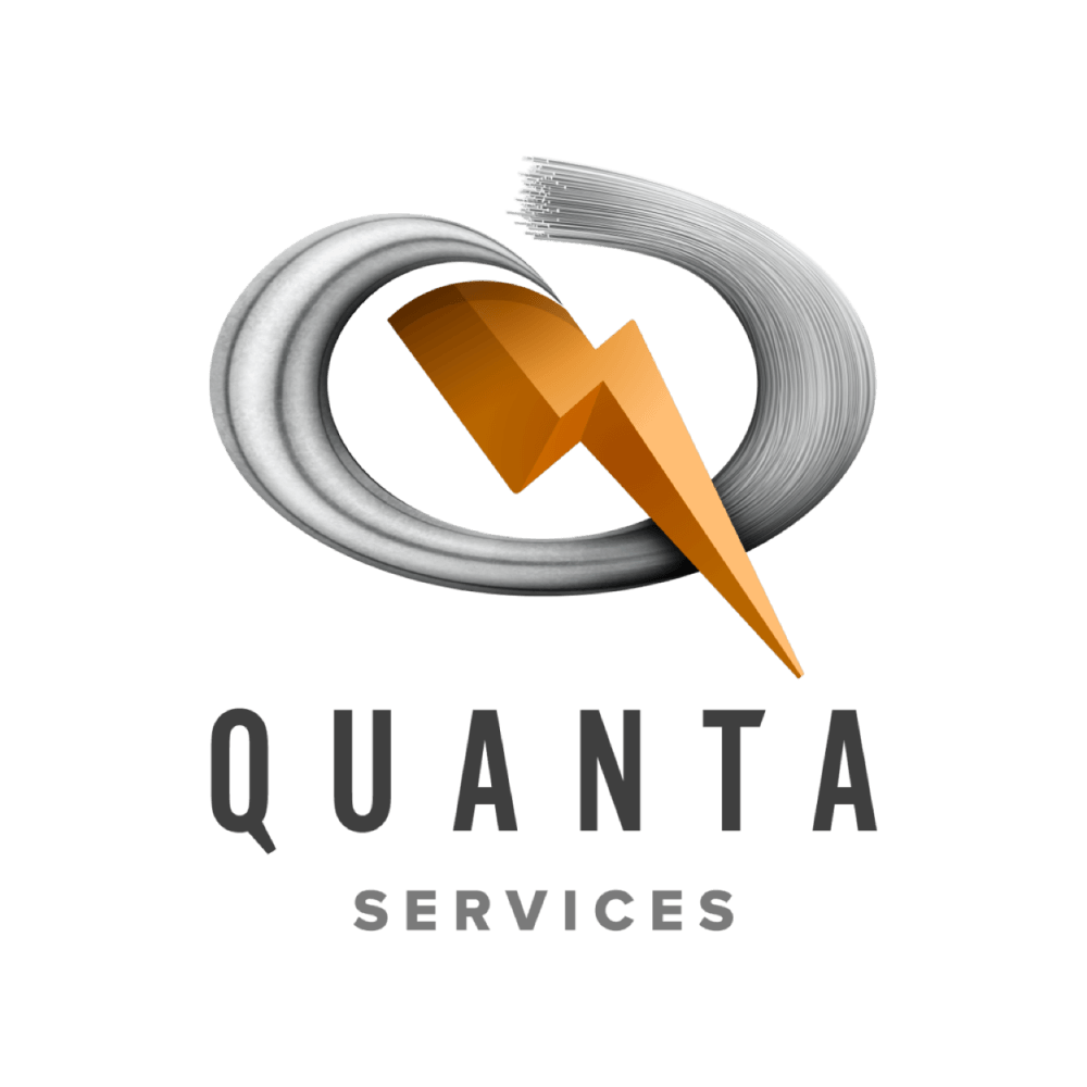 Quanta Services, Inc.