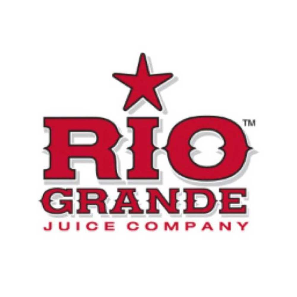 Rio Grande Juice Company
