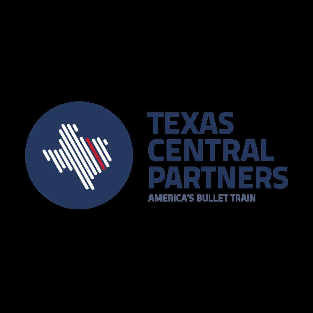 Texas Central Partners, LLC