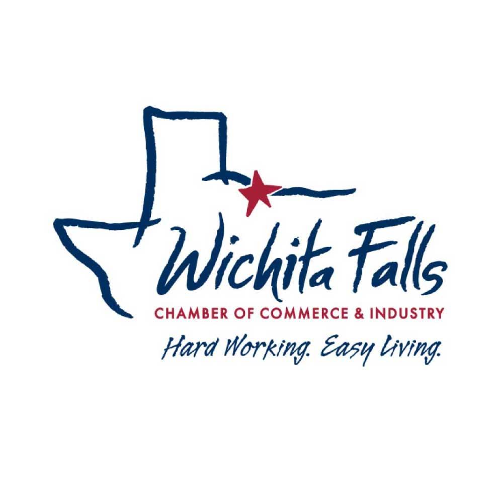 Wichita Falls Chamber of Commerce & Industry