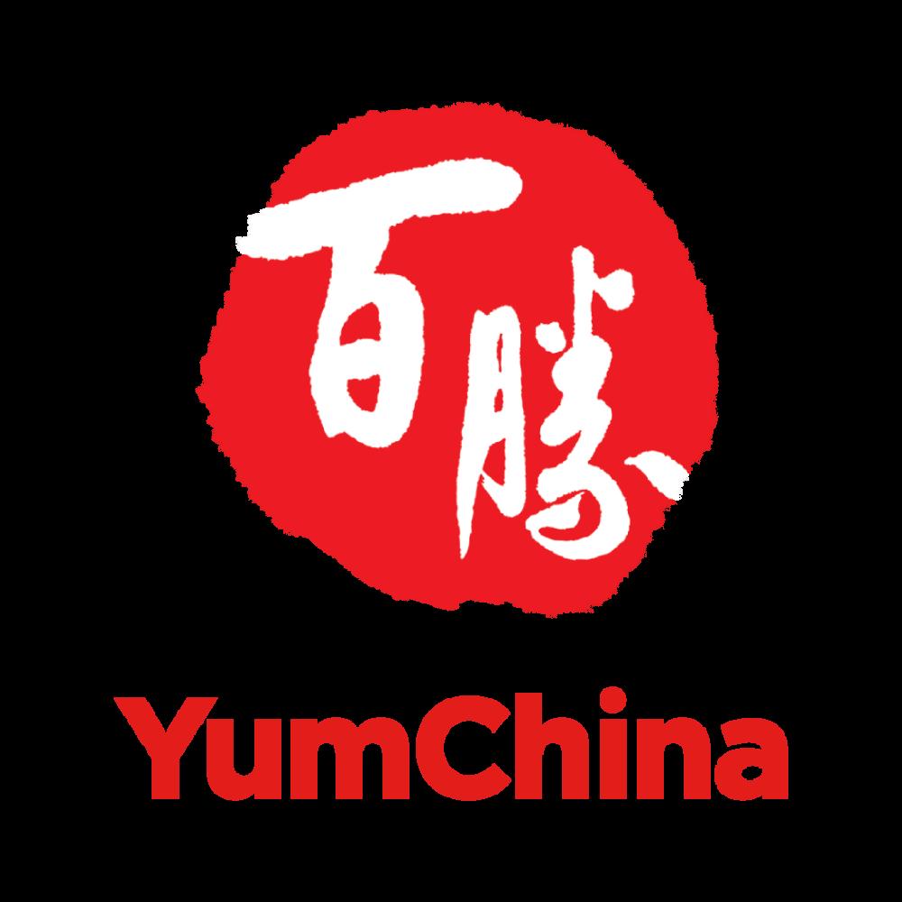YumChina
