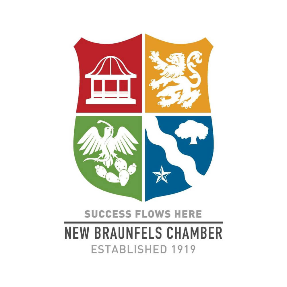 Greater New Braunfels Chamber of Commerce