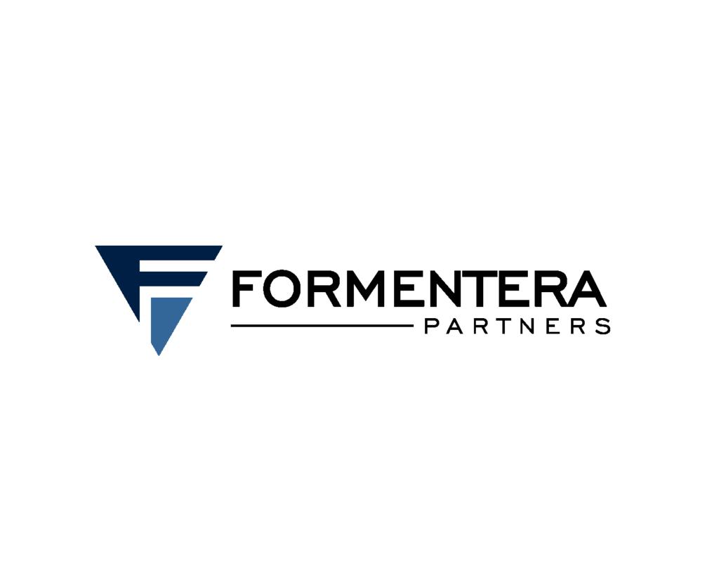 Formentera Partners