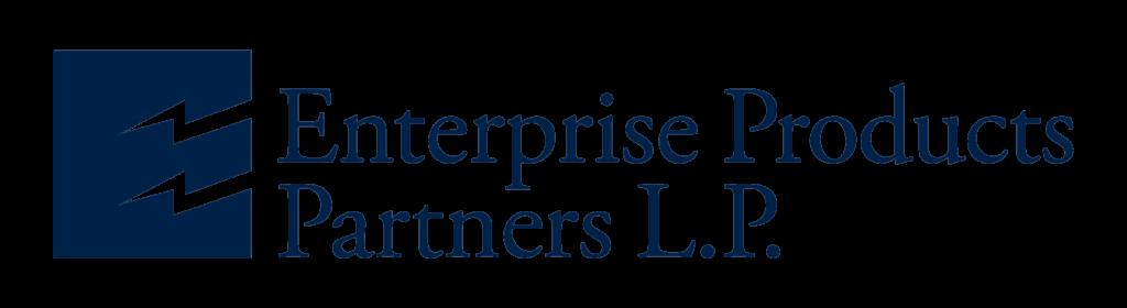 Enterprise Product Partners