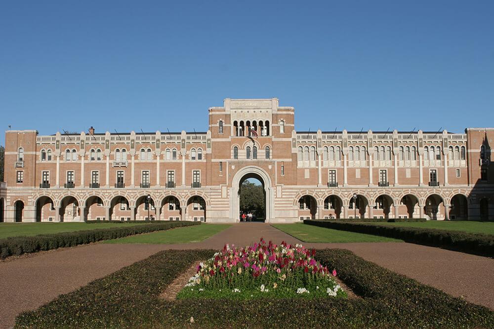Best Colleges 2022